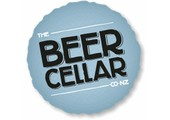 beercellar.co.nz coupons or promo codes