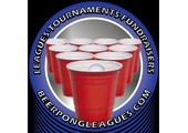 Beer Pong Leagues coupons or promo codes at beerpongleagues.com