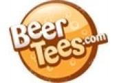 beertees.com coupons and promo codes