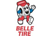 Belle Tire coupons or promo codes at belletire.com