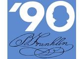 BenFranklin coupons or promo codes at benfranklin.com