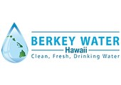 Berkey Water Hawaii coupons or promo codes at berkeywaterhawaii.com