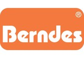 berndes-cookware.com coupons and promo codes