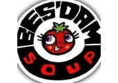 besdamsoup.com coupons and promo codes