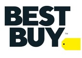 bestbuy.com coupons or promo codes