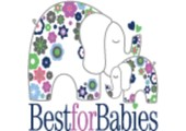 Best For Babies coupons or promo codes at bestforbabies.com