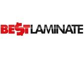 Best Laminate coupons or promo codes at bestlaminate.com