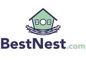 Best Nest coupons or promo codes at bestnest.com