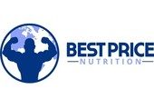 bestpricenutrition.com coupons or promo codes