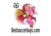 Best Soccer Buys Sporting Goods, Inc. coupons or promo codes at bestsoccerbuys.com