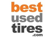 Best Used Tires coupons or promo codes at bestusedtires.com