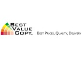Best Value Copy coupons or promo codes at bestvaluecopy.com