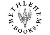Bethlehem Books coupons or promo codes at bethlehembooks.com