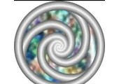 Hypnosis To Change Your Life coupons or promo codes at betterlivingwithhypnosis.net