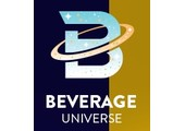 BEVERAGE UNIVERSE coupons or promo codes at beverageuniverse.com