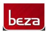 beza coupons or promo codes at beza.biz