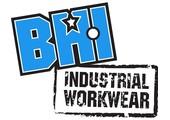 BHI INDUSTRIAL WORKWEAR coupons or promo codes at bhi-workwear.com