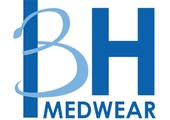 BH MEDWEAR coupons or promo codes at bhmedwear.com