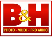 bhphotovideo.com coupons or promo codes