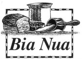 bianua.com coupons and promo codes
