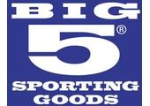 big5sportinggoods.com coupons or promo codes