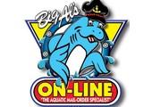 Big Als Online coupons or promo codes at bigalsonline.com