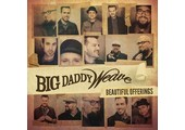 Big Daddy Weave coupons or promo codes at bigdaddyweave.com