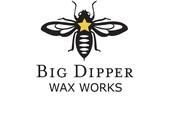 Big Dipper Wax Works coupons or promo codes at bigdipperwaxworks.com