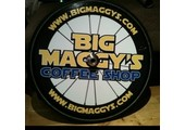 bigmaggys.com coupons and promo codes