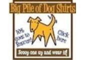 Big Pile of Dog Shirts coupons or promo codes at bigpileofdogshirts.com