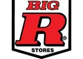 Big R Online coupons or promo codes at bigronline.com