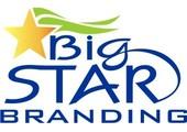 bigstarbranding.com coupons or promo codes