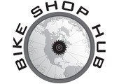 bikekidshop.com coupons or promo codes
