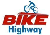 bikemania.biz coupons or promo codes