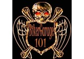 bikergarage101.com coupons or promo codes