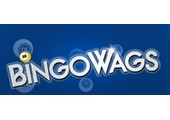 bingowags.com coupons and promo codes