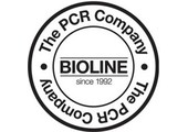 Bioline coupons or promo codes at bioline.com