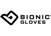 bionicgloves.com coupons or promo codes