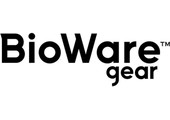 biowarestore.com coupons and promo codes