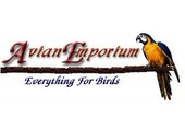 Avian Emporium coupons or promo codes at bird-supplies.net