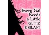 Bitz of Glitz coupons or promo codes at bitzofglitzonline.com