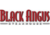 Black Angus Steakhouse coupons or promo codes at blackangus.com