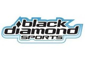 Black Diamond Sports coupons or promo codes at blackdiamondsports.com
