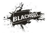 Blackout Tees coupons or promo codes at blackouttees.com