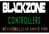 blackzonecontrollers.com coupons and promo codes