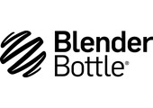 blenderbottle.com coupons and promo codes