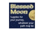 blessedmoononline.com coupons and promo codes