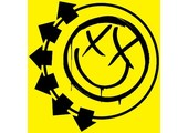 Blink 182 coupons or promo codes at blink182.com