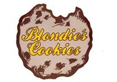 Blondie's Cookies coupons or promo codes at blondiescookies.com