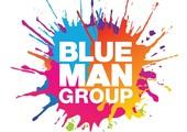 bluemanticketing.com coupons or promo codes